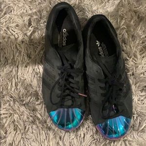adidas Shoes - Limited Edition Adidas Sneakers